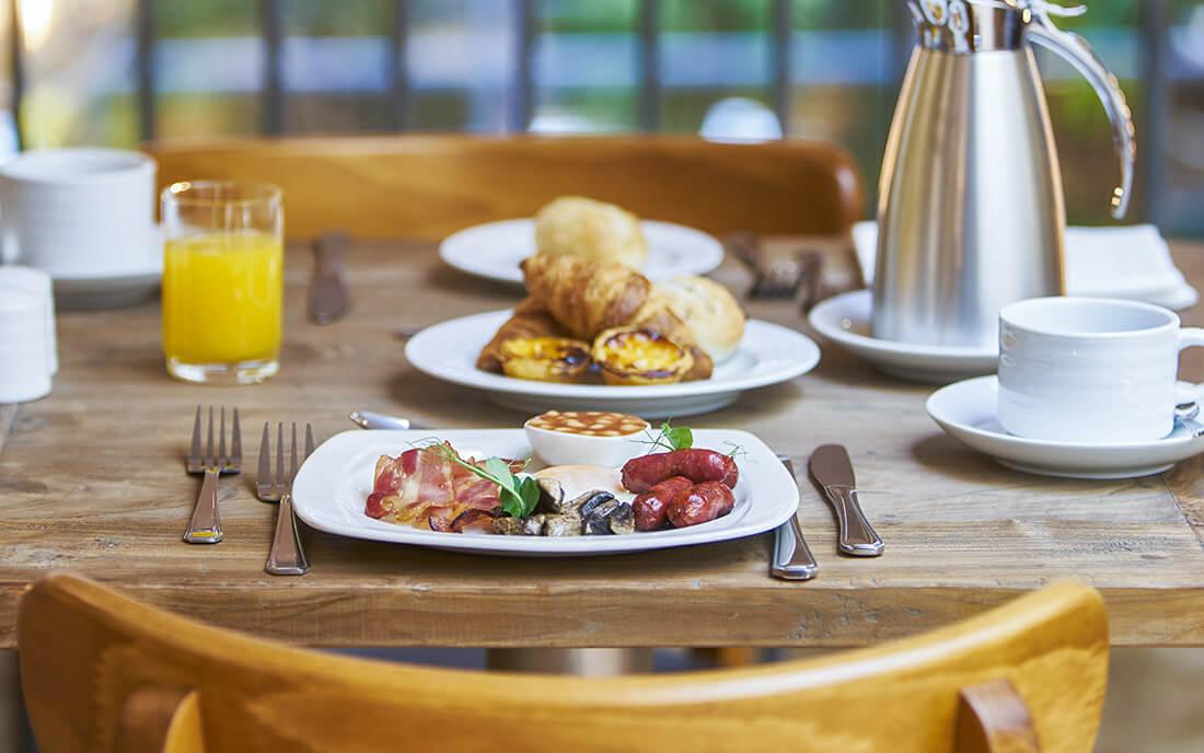 home_restaurant2_blogdetails2
