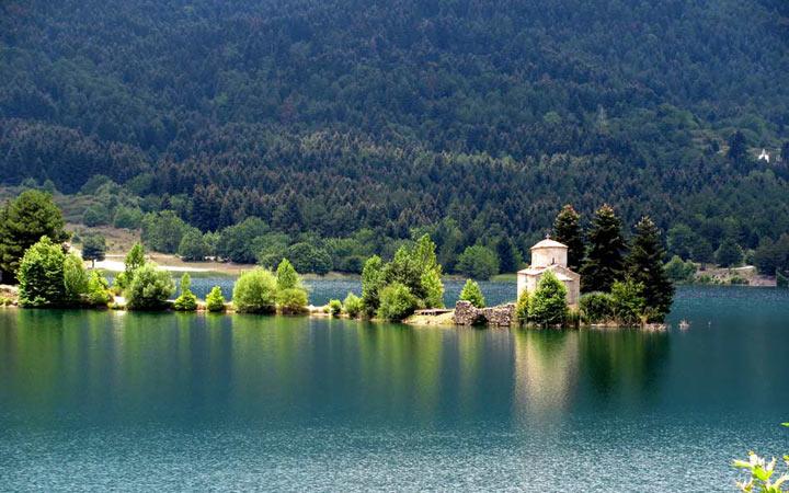 lake-doxa